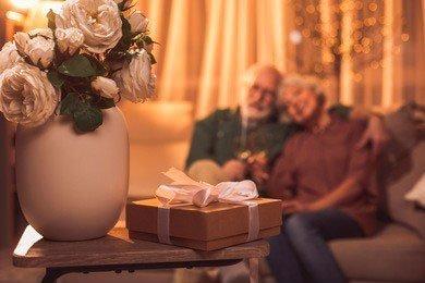 regalos-abuelas