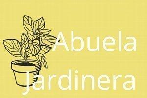 regalo-abuela-jardineria
